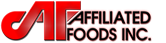 Affiliated Foods Logo